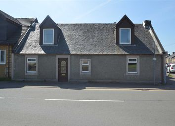 Thumbnail 3 bed bungalow for sale in Low Pleasance, Larkhall