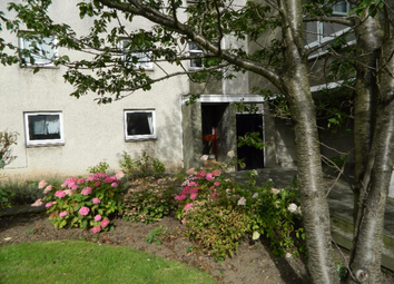 Thumbnail Studio to rent in Mortonhall Park Place, Liberton, Edinburgh, 8Sz