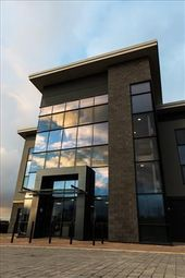 Thumbnail Office for sale in Office 4, The Beacon, Brighton Street, Hull, East Yorkshire
