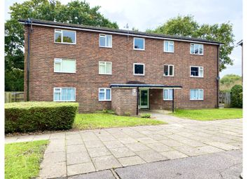 2 bed flat for sale in Homer Close, Gosport PO13