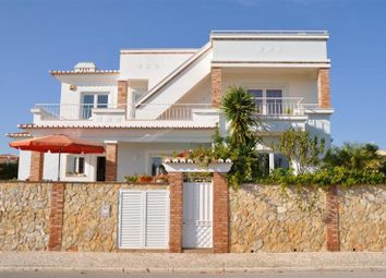 Thumbnail 5 bed villa for sale in Bpa1026, Lagos, Portugal