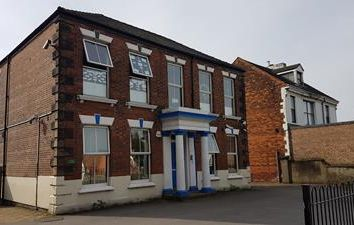 Thumbnail Commercial property for sale in 348 Holderness Road, Hull, East Yorkshire