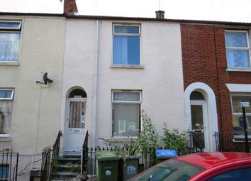 Thumbnail 5 bed terraced house for sale in St. Marys Road, Southampton, Hampshire