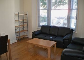 Thumbnail 2 bed flat to rent in Portnall Road, Queens Park, London
