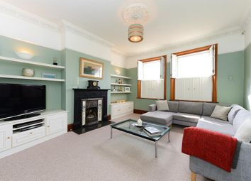 Thumbnail 4 bed detached house for sale in Mayow Road, London