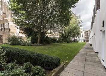 Thumbnail 1 bed flat for sale in Porchester Terrace North, Bayswater