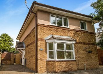 Thumbnail 3 bed semi-detached house for sale in Cottonwood, Liverpool