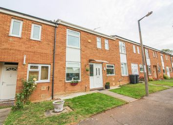 Thumbnail 3 bed terraced house for sale in Woodwards, Harlow