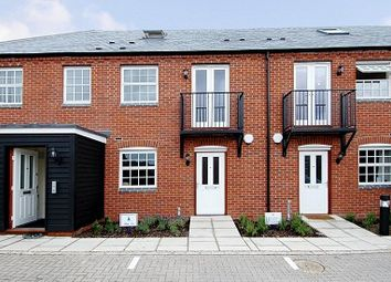 Thumbnail 2 bedroom flat to rent in Wooldridge Court, Headington