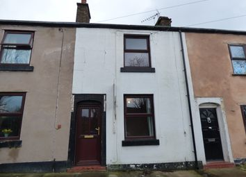Thumbnail 2 bed terraced house to rent in Brook Street, Adlington