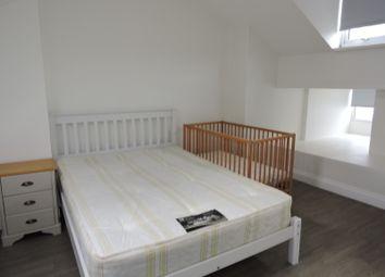 Thumbnail Room to rent in Duckett Road, Haringey