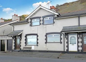 Thumbnail 2 bed terraced house to rent in Victoria Terrace, Penmaenmawr