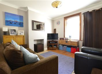 Thumbnail 2 bed terraced house for sale in Great Brooms Road, Tunbridge Wells