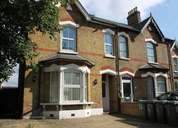 Thumbnail 1 bed flat to rent in Prospect Hill, Walthamstow, London