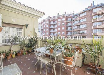 Thumbnail 5 bed apartment for sale in Sant Gervasi - El Putxet, Barcelona, Spain