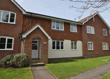Thumbnail 1 bed flat to rent in Laird Court, Bagshot