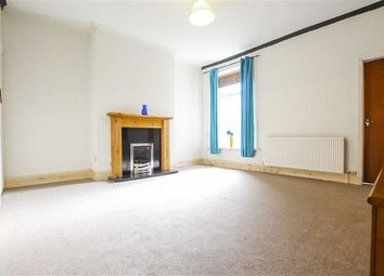Thumbnail 2 bedroom terraced house for sale in York Street, Accrington, Lancashire