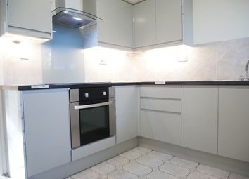 Thumbnail 3 bed flat to rent in Grampian Road, Liverpool