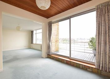 Thumbnail 4 bed town house for sale in Harbour Way, Emsworth, Hampshire