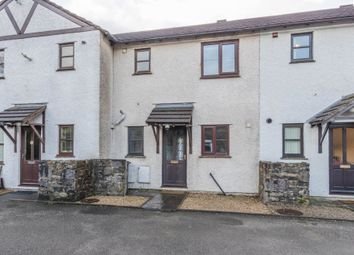 Thumbnail 2 bed cottage to rent in 5 Calvert Court, Main Street, Endmoor