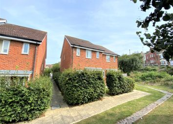 Thumbnail 2 bed property for sale in Ore Valley Road, Hastings, East Sussex