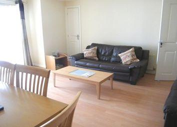 Thumbnail 2 bed flat to rent in Sun Gardens, Stockton-On-Tees
