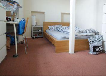 Thumbnail Studio to rent in All Saints Road, Clifton, Bristol