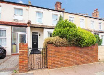 2 bed terraced house for sale in Fulwich Road, Dartford DA1