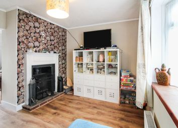 Thumbnail 2 bed semi-detached house for sale in Watkins Avenue, Newton-Le-Willows