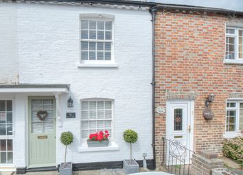 Thumbnail 2 bedroom cottage for sale in River Road, Arundel