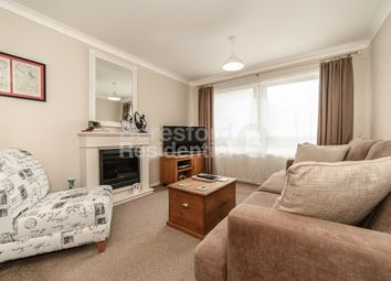 Thumbnail 1 bed flat for sale in Mcneil Road, Camberwell