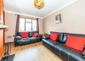 Thumbnail 2 bed terraced house for sale in Owton Manor Lane, Hartlepool