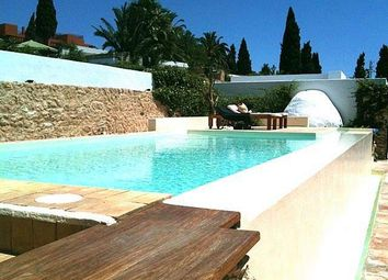 Thumbnail 3 bed villa for sale in Santa Eulalia, Illes Balears, Spain