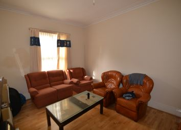 Thumbnail 1 bed terraced house to rent in Stead Road, Sheffield