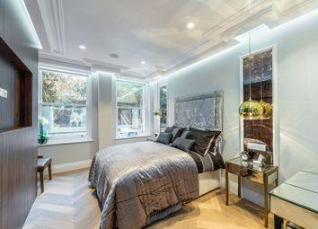 2 bed maisonette for sale in Westgate Terrace, Chelsea, London SW10