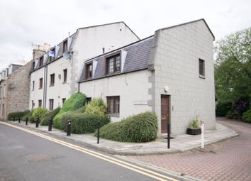 Thumbnail 2 bed flat to rent in Prince Albert Mews, City Centre, Aberdeen