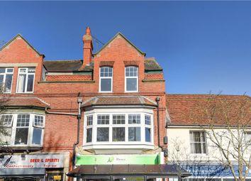 Thumbnail 3 bed flat for sale in Broad Street, Wokingham, Berkshire