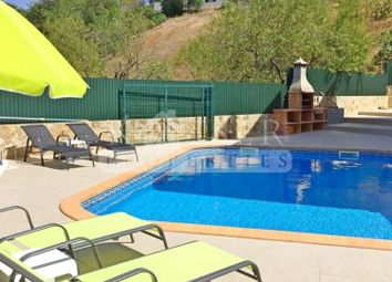 Thumbnail 3 bed town house for sale in Guia, Algarve, Portugal