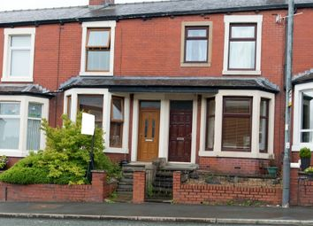 Property for Sale in Accrington - Buy Properties in