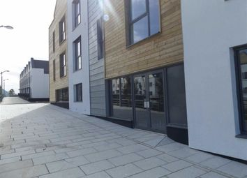 Thumbnail Retail premises for sale in New Retail Units, Trevenson Road, Redruth, Cornwall