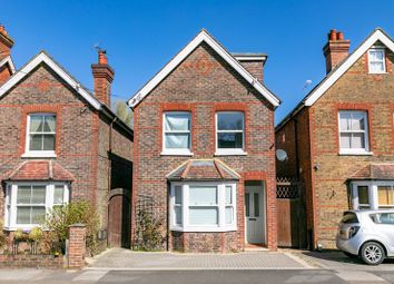 Spencers Road, West Green, Crawley, West Sussex RH11, south east england property