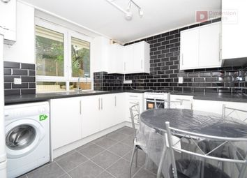 Thumbnail 5 bedroom maisonette to rent in Lloyd Baker Street, City, Kings Cross, London