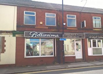 Thumbnail Retail premises to let in Station Street, Swinton