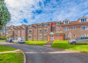 Tower Gate, Preston Road, Brighton BN1. 2 bed flat for sale