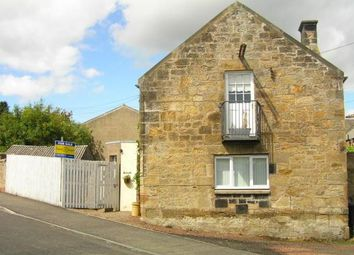 Thumbnail 2 bed detached house to rent in Coronation Street, Carstairs Junction, Lanark