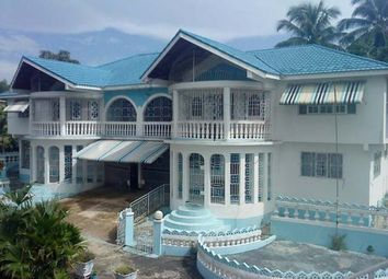 Thumbnail 10 bed detached house for sale in Linstead, Saint Catherine, Jamaica