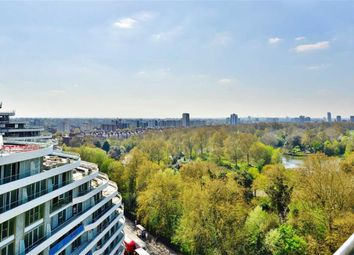 Thumbnail 3 bed property for sale in Cascade Court, Vista, Chelsea Bridge, London