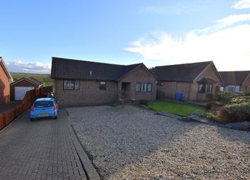 3 bed bungalow for sale in Main Road, Springside, North Ayrshire KA11