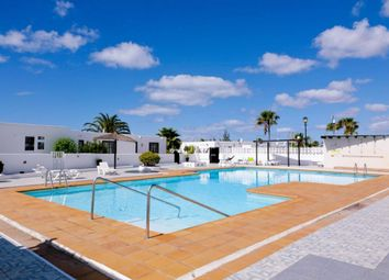 Thumbnail 2 bed apartment for sale in Puerto Del Carmen, Lanzarote, Spain