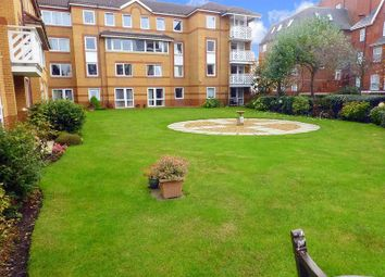 Thumbnail 2 bed property for sale in Kings Road, Lytham St. Annes